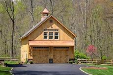post and beam carriage house plans 24 x 32 carriage barn ridgefield ct pole barn house