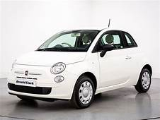 New Fiat Cars For Sale  Arnold Clark