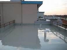 impermeabilizzazione terrazzi impermeabilizzazione terrazzi tecniche fai da te