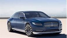 2020 lincoln town car 2020 lincoln town car price concept release date sedan