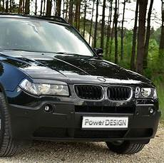 bmw x3 e83 tuning eyebrows for bmw x3 e83 2004 2010 headlight eyelids lids