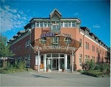 Achat Hotel Heidelberg Schwetzingen Schwetzingen Deals