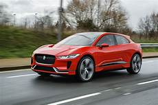jaguar electrique prix jaguar reportedly drops i pace pricing on early