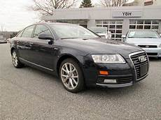 how things work cars 1998 audi a6 windshield wipe control sell used audi a6 quattro awd 2 7t full leather heated front rear seats l k new pics in