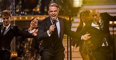 robbie williams swing tour robbie williams uk tour tickets for swings both ways live