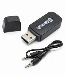 buy zephyr portable usb bluetooth audio receiver