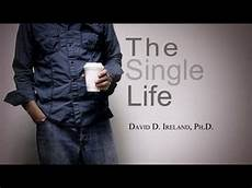 How To Find Mr Right The Single David D Ireland