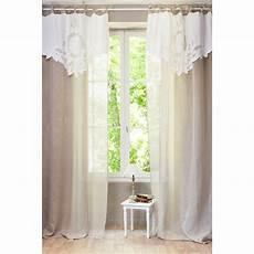 1000 images about rideau on rideaux maison de cagne ventana