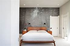 chambre a coucher zen 20 serenely stylish modern zen bedrooms