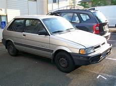 how to learn everything about cars 1990 subaru legacy security system mac1987 1990 subaru justy specs photos modification info at cardomain