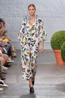spring 2017 fashion trends popsugar fashion