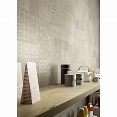 piastrelle rivestimenti plaster 30x60 marazzi piastrella effetto cemento in gres