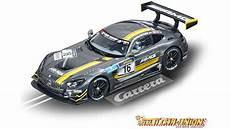 132 digital autos digital 132 30188 gt chionship set slot car union