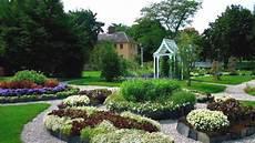 30 Best Garden Design Ideas Home Design Decorations