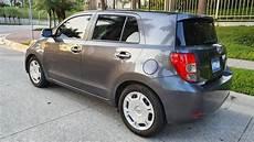 toyota scion xd 2014 full extras acepto veh 237 culo a cuenta carros en venta san salvador el