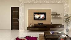 top 45 modern tv cabinet design beautiful living room