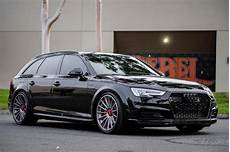 meet the only audi s4 avant you can buy in the usa carbuzz