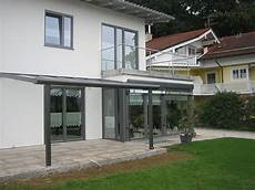 terrassendach aus alu 4 x3 m auch als bausatz 3 960
