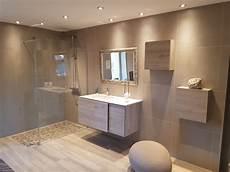 salle de bain italienne baignoire combine baindouche castorama