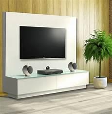 Meuble Tv Grand Ecran