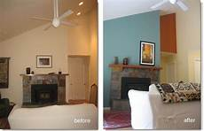 the bold colors of sherwin williams 6221 moody blue and