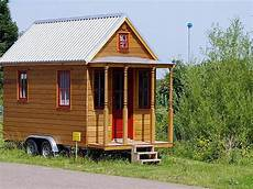 Haus Auf Rädern Deutschland - horizont 13 mini h 228 user auf r 228 dern tiny houses trend in