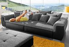 couch auf raten couch auf raten bemerkenswert auf kreative deko ideen oder