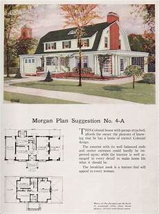 dutch gambrel house plans gambrel style barn plans barn garage plans with gambrel