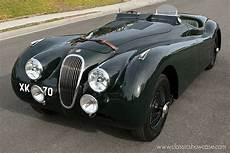 1951 jaguar xk 120 for sale 1791735 hemmings motor news