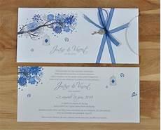faire part mariage bleu turquoise et blanc faire part