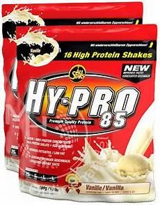 all hy pro 85 beutel 2x 500g 31 99 kg protein