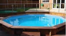 prix piscine creus 233 e tout compris devis gratuit bio nature