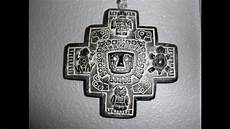 The Meaning Of Inca Cross Or Chakana
