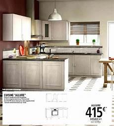 plan de travail cuisine brico depot plan de travail cuisine chez brico depot atwebster fr