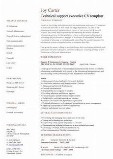 sales manager resume exles search misc pinterest sle resume and resume exles