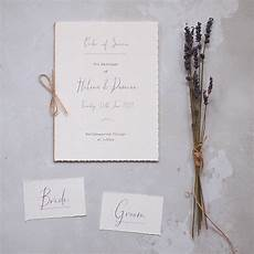 handmade wedding stationery cards gifts by arbee cards ni