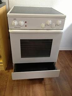 aeg competence backofendichtung free aeg electric hob manual software rutrackercw