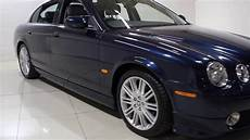 jaguar s type 3 0 v6 sport review jaguar s type 2006 automotive
