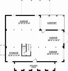 4 bedroom country house plans four bedroom low country house plan 9160gu
