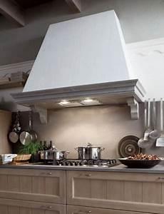 cappe a camino per cucina cucina ad angolo scandola mobili