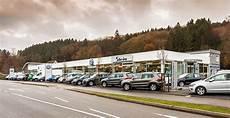 Standorte 214 Ffnungszeiten Autohaus Richard Stein Vw