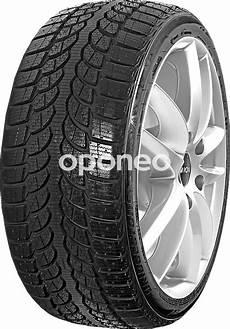 Buy Bridgestone Blizzak Lm 32 Tyres 187 Free Delivery