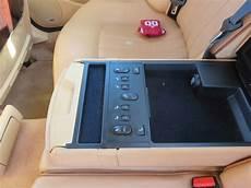 car maintenance manuals 1986 maserati quattroporte seat position control auto body collision repair car paint in fremont hayward union city san francisco bay 2006