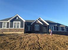 exterior paint and stone paint is cyberspace sherwin williams doors exterior house colors