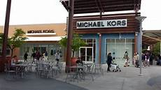 michael kors outlet stores tulalip wa united states