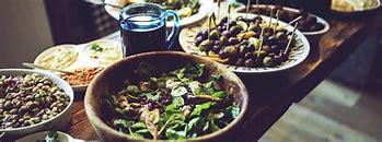 Image result for site:https://www.biotrendy.pl/odchudzanie/dieta-wegetarianska-na-czym-polega-jak-stosowac/