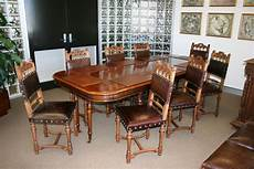 home office furniture brisbane gn olsson executive boardroom home office brisbane