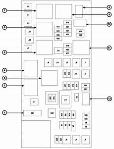 08 Jeep Wrangler Fuse Box Location by 2006 Jeep Commander Fuse Box Diagram Jpeg Http