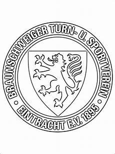 Fussball Ausmalbilder Eintracht Frankfurt Gibt Es Bundesliga Fussballfans Hier Im Forum