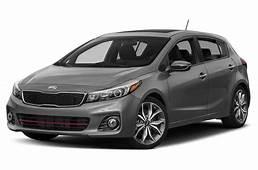 New 2017 Kia Forte  Price Photos Reviews Safety